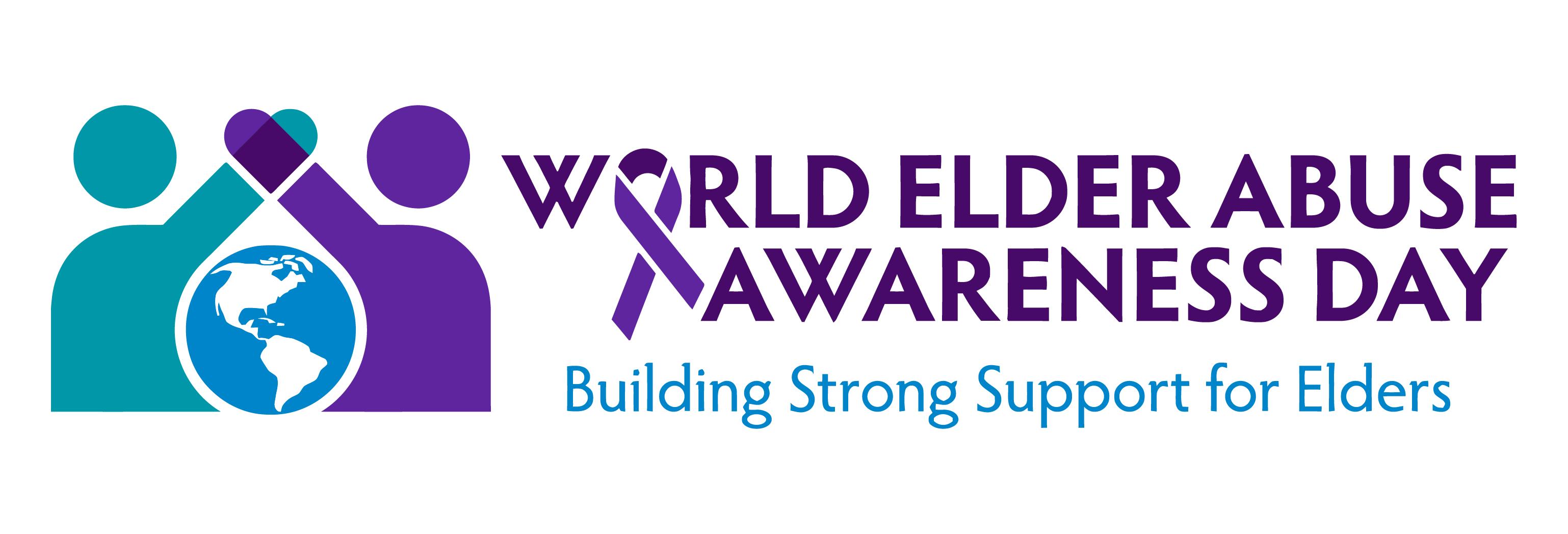 001 Slider (Elder Abuse Awareness Month)